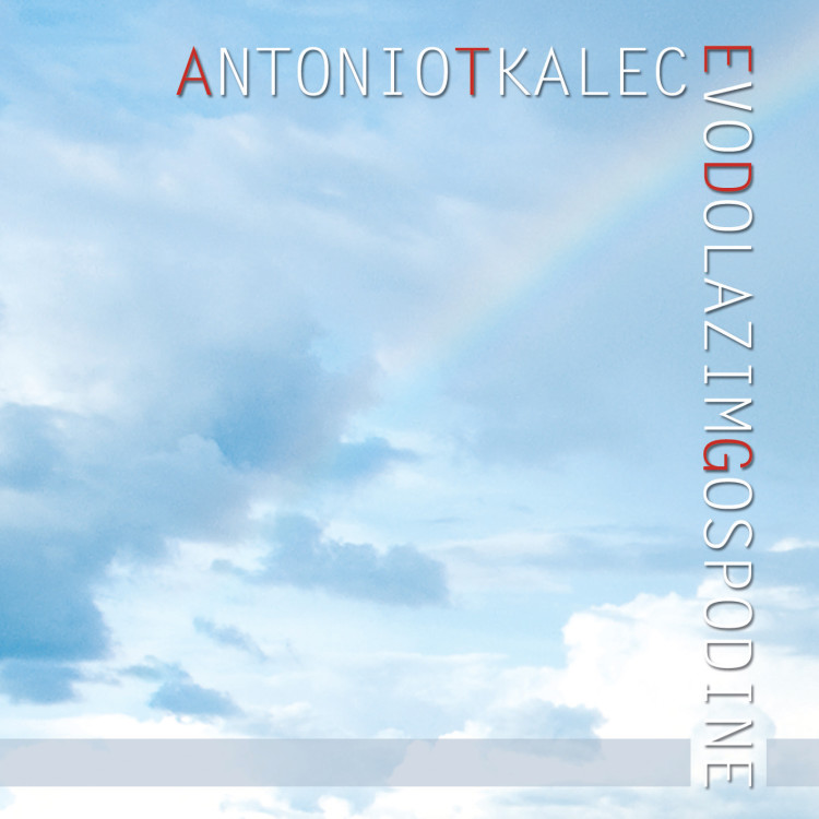 SLIKA CD 1