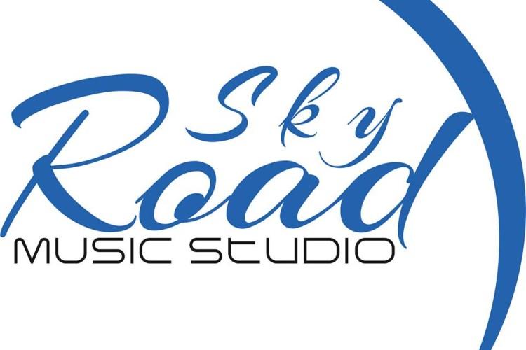 Sky Road Studio